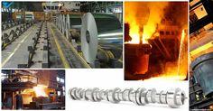 Virat Special Steel is the steel stockist of all type of steel like tool steels. Types Of Steel, Tool Steel, Tools, Instruments