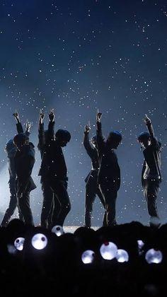 Bts Group Picture, Bts Group Photos, Foto Bts, Bts Taehyung, Bts Jungkook, Foto Rap Monster Bts, Bts Concept Photo, Bts Bulletproof, Bts Backgrounds