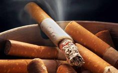 Argentina se suma a la encuesta mundial sobre tabaquismo