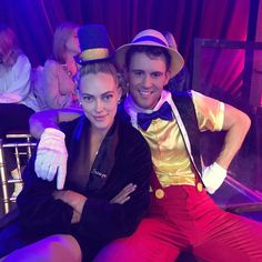 Nick Viall: Leaving 'Dancing with the Stars' would've been a real bummer I feel rejuvenated Nick Viall and his professional partner Peta Murgatroyd were the last couple declared safe from elimination again on Dancing with the Stars and The Bachelor star is hoping next week will be different. #DWTS