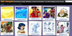 http://www.ekn.cibercali.com Creamos y publicamos las aventuras de Yugga Kintana, un personaje afroamericano que recorre el territorio de Cibercali. Contiene historias de acción, drama, comedia, y ciencia ficción narradas a través de dibujos, ilustraciones y viñetas de comics. #dropcoin #monetizar #contenidos #crowdfunding #crowdfundingdiferente