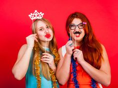 Looking for Photo Booth Rental? Funtastic DJ Services provides professional disc jockey services and Photo Booth Rental to make your next event Funtastic! Sweet 16 Parties, Slumber Parties, Special Birthday, Jessie, Photo Booth, Dj, Celebrities, Daughters, Party