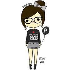 Image result for Oblyvian Tumblr Girls