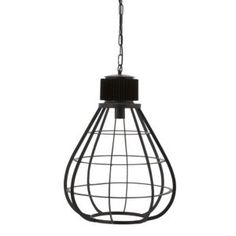 By-Boo Hanglamp Moonlight - 2194 Visual Display, Lamp, Ceiling Lights, Bulb, Wall Lamp, Floor Lamp, Pendant Light, Light, Lantern Lights