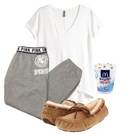 Lazy Day Outfits – Page 1842246382 – Lady Dress Designs Cute Lazy Outfits, Cute Outfits For School, Chill Outfits, Swag Outfits, Outfits For Teens, Trendy Outfits, Teenager Outfits, College Outfits, Teen Fashion Outfits