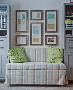 DIY Projects On Pinterest Murphy Beds Ikea Hacks And Rolling Pins
