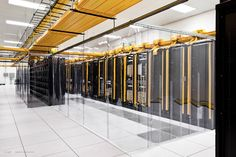 Google Datacenter Wallpapers - Imgur