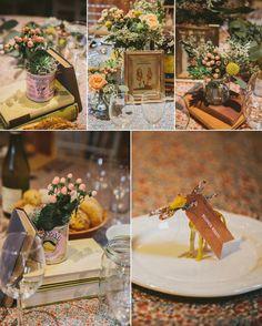 wpid409515-wes-anderson-barn-wedding-jenny-packham-42