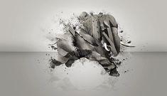 https://www.behance.net/gallery/13438533/ELEPHANT-SCOMPOSITION