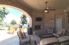 1009 Stone Cottage Lane, Mckinney TX 75069 - Photo 6