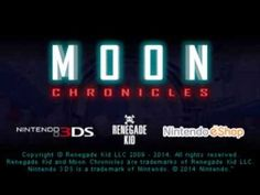 Moon Chronicles (3DS eShop CIA) - http://madloader.com/moon-chronicles-3ds-eshop-cia/
