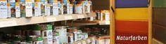 Keller Biogarten und Gesundheit | Shop