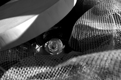 Details are not to be understimated during a Wedding - they really make the difference!