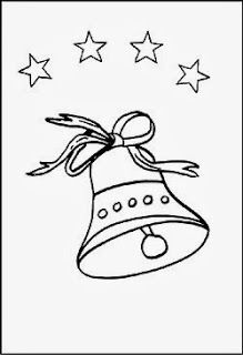 Ausmalbilder Barbie Weihnachten Kostenlos Http Www Ausmalbilder Co Ausmalbilder Barbie Weihnachte Christmas Characters Coloring Pages Stained Glass Patterns
