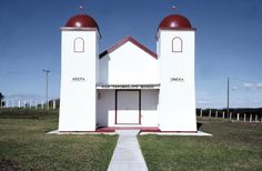 Ratana Church,Te Kao, Northland. New Zealand Landscape, Landscape Structure, Artistic Photography, Robin, Photographers, Collection, Art Photography, Fine Art Photography