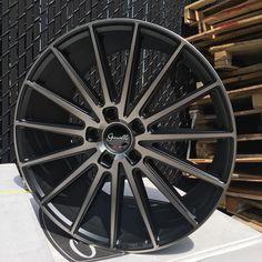 Wheels And Tires, Car Wheels, Muscle Car Rims, Jetta Wagon, Rims For Cars, Custom Wheels, Modified Cars, Vw Passat, Alloy Wheel