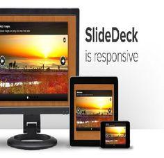 Responsive Slider, Web Development, Sliders, Web Design, Coding, Purpose, Templates, Design Web, Stencils