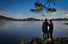 Visit the post for more. Bergen, Norway, Nature Photography, Mountains, Landscape, Winter, Travel, Winter Time, Viajes