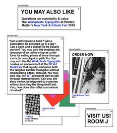 64 New Ideas Book Design Layout Digital Interaktives Design, Buch Design, Book Design Layout, Print Layout, Media Design, Graphic Design Posters, Graphic Design Typography, Graphic Design Illustration, Art Book Fair