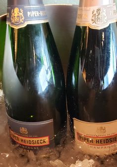 From Improv to Cellar Master: Meet Émilien Boutillat Cellar Master at Piper-Heidsieck Champagne Brands, Champagne Taste, Vintage Champagne, Armand De Brignac, Mud House, We Are The Ones, South Of France, Spring Day, Hudson Valley