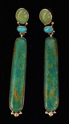 Native American and Southwest Art and Jewelry ? Turquoise Tortoise Gallery, Sedona. Dee Nez
