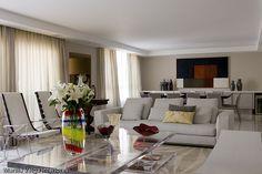 decoracao-de-interiores-apartamento-pinheiros-2 | Flickr – Compartilhamento de fotos!