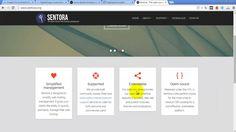 Super Servidor aula grátis 02   Confira um novo artigo em http://criaroblog.com/super-servidor-aula-gratis-02/