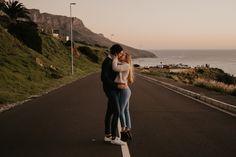 Couple Goals, Couples, Romantic Couples, Couple