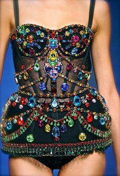 #Embellishments