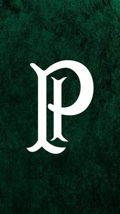 Palmeiras Cellphone Wallpaper, Iphone Wallpaper, Grilling Gifts, Lululemon Logo, Background Images, Soccer, Football, Instagram, Marvel