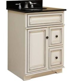 Foremost international hawthorne 24 inch vanity Home depot bathroom vanities 24 inch