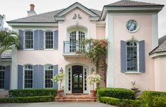 11 Sago Palm Rd, Vero Beach, FL 32963 -  $4,350,000 Luxury Home and House Property For Sale Image