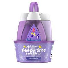 Baby Bath Gift, Baby Gift Sets, Baby Shower Gifts, Baby Gifts, Baby Lotion, Baby Shampoo, Baby Skin Care, Baby Care, Sleepy