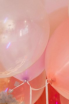 Peach Aesthetic, Aesthetic Themes, Aesthetic Pictures, Colorful Birthday Cake, Balm Dotcom, Vsco Themes, Partying Hard, Photo Wall Collage, Everything Pink
