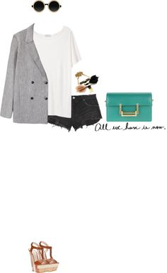 """""""I am not what happened to me. I am what I choose to become."""" by octa ❤ liked on Polyvore"""