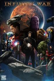 22 best avengers: infinity war 2018 top movies images | avengers