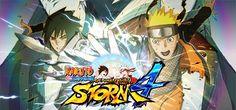 Naruto Shippuden Ultimate Ninja Storm 4 Road To Boruto Nex GenerationJuegosPcFull Naruto Shippuden Ultimate Ninja, Ultimate Naruto, San Andreas, Grand Theft Auto, Naruto Storm 4, Sasuke, Naruto Uzumaki, Naruto Mugen, Ninja Storm 4