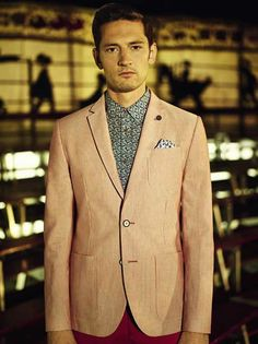 6d0ed822244281 19 Best His Style (Ted Baker) images