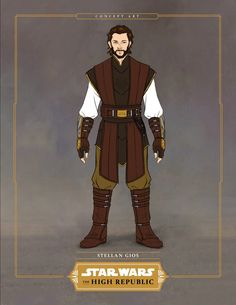 D&d Star Wars, Star Wars Canon, Star Wars Books, Star Wars Characters Pictures, Star Wars Images, Jedi Armor, War Comics, Marvel Comics, Star Wars Outfits