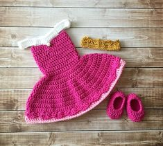 Princess Belle Beauty and the Beast Inspired Costume/Crochet Princess Belle Dress/Princess Photo Prop Newborn to 12 Months- MADE TO ORDER Crochet Princess, Baby Girl Crochet, Crochet Baby Clothes, Newborn Crochet, Cute Crochet, Crochet Crafts, Crochet Projects, Crochet Baby Costumes, Crochet Photo Props