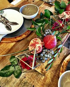 Event Planning, Catering, Fruit, Food, Kitchens, Catering Business, Gastronomia, Essen, Meals
