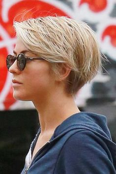 15 Best Pixie Bob Hairstyles |