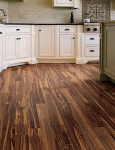 1000 Images About Home Legend Hardwood On Pinterest