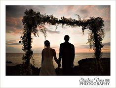 tensing pen wedding Washington Dc Wedding, Dc Weddings, Blog, Blogging