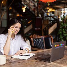 Tenemos las mejores soluciones en marketing digital para que tu negocio crezca como nunca 💻 Visita nuestro sitio web 👉👉> www.laranet.net   📲 Llámanos! 713-397-1596 . #LaraNet #PaginaWeb #Houston #WebsiteInteractiva #MarketingStrategy #socialmediamarketing