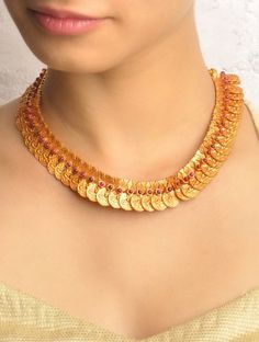 Temple Jewellery by Sangeeta Boochra @ SilverCentrre.com - Contact US