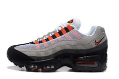 info for b5681 313ca Nike air max 2018 outlet black and white nike tennis shoes the choice of  successful people