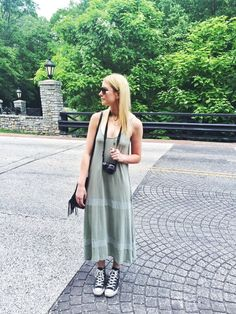 top 3 styling tips I've learned over the past year now on astylebreeze.com