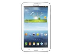 Samsung Officially Announces Galaxy Tab 3 http://www.mobiledoctors.co/2013/04/samsung-officially-announces-galaxy-tab.html