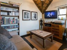 8 Properties and Homes For Sale in Lonehill, Sandton, Gauteng 1 Bedroom Apartment, Apartments For Sale, Property For Sale, South Africa, Bookcase, Gallery Wall, Shelves, Home Decor, Shelving